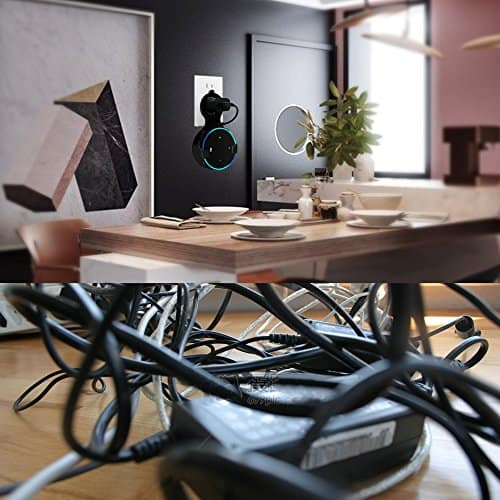 Wire vs Wireless Security Systems