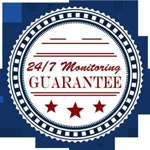 ADT money back guarantee